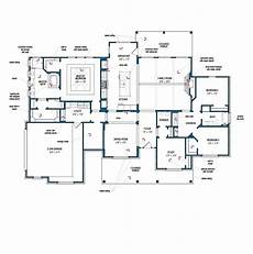hton style house plans tilson home this is the one custom home plans house