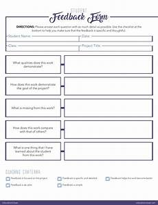 teacher created resources free teacher printables educationcloset