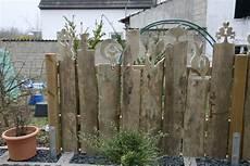 Gartenzaun Billig Kaufen - zaun 5 mehr vorgarten zaun zaun und selbermachen garten
