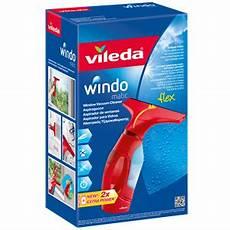 vileda doccia vileda windomatic aspiragocce elettrico senza fili per