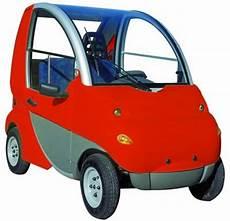 auto 25 km h ohne führerschein minicruiser mobilemarkt info leichtkraftfahrzeugen