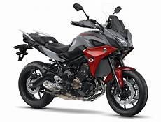 nouveauté moto 2019 yamaha nouveaut 233 2019 en direct du mondial de la moto yamaha tracer 700gt