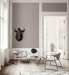 farrow ball s mouse s back elephant s breath och pavilion gray lounge colour ideas