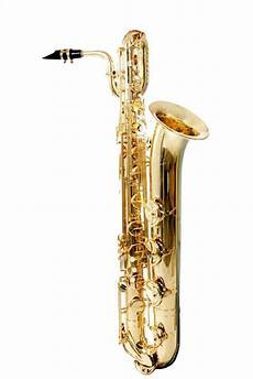 used baritone saxophone 12 different types of saxophones
