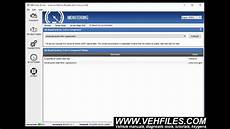 obd car doctor obd auto doctor for pc mac demonstration free