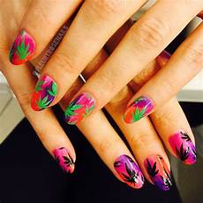 the 25 best weed nails ideas on pinterest dope nail