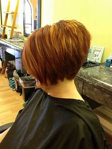 20 best stacked layered bob bob hairstyles 2018 short hairstyles for