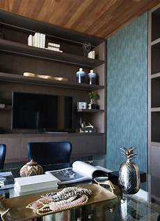 home office furniture near me pin by aya ny on office office inspiration workspaces