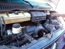 Jumper Motor