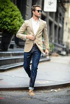 25 best men s business fashion in 2016 mens craze