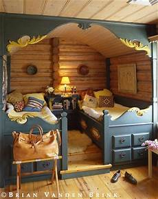 room in a box scandinavian folk obsession scandinavian box beds
