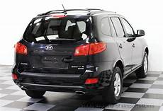 car maintenance manuals 2007 hyundai santa fe auto manual 2007 used hyundai santa fe awd santa fe gls suv 5 speed manual trans at eimports4less serving