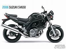 suzuki sv 650 2016 2017 suzuki sv650 первый обзор motonews все о мире мото