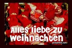 weihnachtskarten weihnachtskarten kostenlos zum