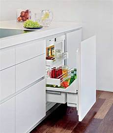 Undercounter Refrigerator Price by Undercounter Refrigerator Drawers Price Home Ideas