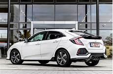 honda civic 1 5 turbo 2017 honda civic 1 5 vtec turbo sport review review autocar