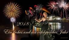 Neujahr 2018 8 Foto Bild Digiart Fotomontage Bilder