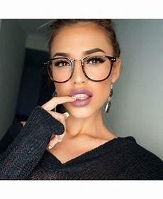 lunette sans correction femme 201 pingl 233 sur redlips