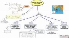 verifica guerre persiane scuola primaria mappe per la scuola guerre persiane