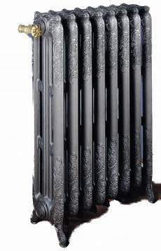 fonte radiateurs chapp 233 e radiateur fonte radiateur