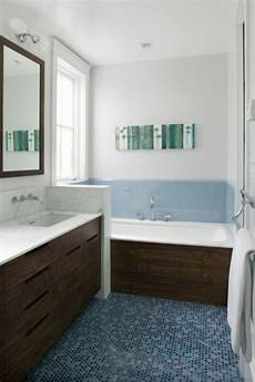 Small Bathroom Ideas Blue by 18 Best Images About Blue And Brown Bathrooms On
