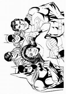 Batman Malvorlagen Novel Free Pictures Of Batman To Color Free Clip