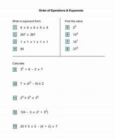 worksheets addition subtraction multiplication division 9999 free 8 sle multiplication and division worksheet templates in pdf ms word