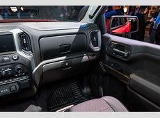 Chevrolet Teases 2020 Silverado HD   Automobile Magazine