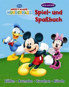 Micky Maus Und Minni Maus Malvorlagen Mickey Mouse And Apples Coloring Pages Micky Maus