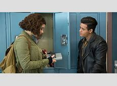 clay's tape 13 reasons why
