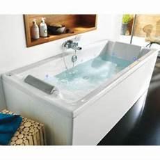 tablier de baignoire allibert 180 cm castorama