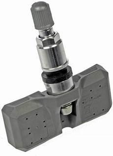 tire pressure monitoring 1996 gmc suburban 2500 engine control 2010 gmc yukon xl 2500 tpms sensor autopartskart com