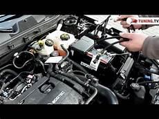 Schaltwalze Ansaugkr 252 Mmer Opel Insignia A18xer Auch Zafira
