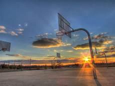 iphone xs wallpaper basketball basketball court wallpaper 06 1600x1200