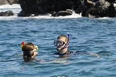 galapagos islands family vacation with andando tours