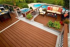 photos 2018 deck stain colors designs ideas plans