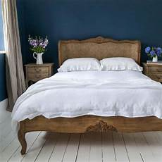 Style Bedroom Furniture Bedroom Company