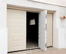 prix d une porte de garage sectionnelle avec prix d une porte de garage sectionnelle motoris 233 e avec