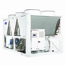 pompe 224 chaleur a 233 rothermique r 233 versible jusqu 224 536 kw de