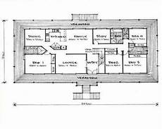 modern queenslander house plans floor plans queenslander homes modern house