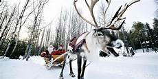 weihnachten in skandinavien ein und so viele br 228 uche
