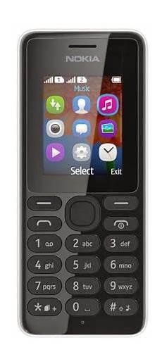 Berapa Harga Hp Nokia 108 Harga Hp
