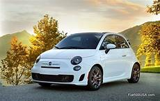 fiat 500c gq edition price released fiat 500 usa