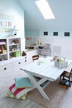 68 best playroom guest room office combo images