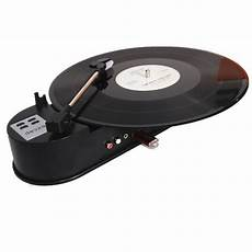 Ezcap Mini Turntable Vinyl Record Charge by New Arrival Ezcap 33rpm Mini Turntable Vinyl Record Player
