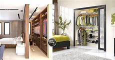 idea cabina armadio organizzare la cabina armadio per ogni tipo di da