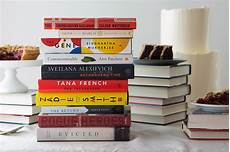 our top 10 books of 2016 52 insights