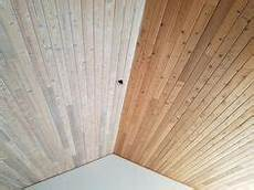 How To Whitewash Wood Diy Plank Walls Whitewash Wood