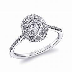oval engagement ring photos oval engagement ring pictures weddingwire com