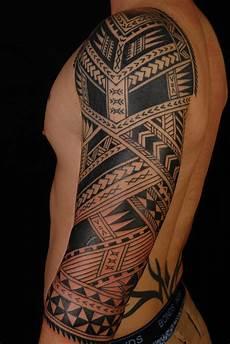 tatouage homme tatouage bras homme c est l endroit id 233 al pour un